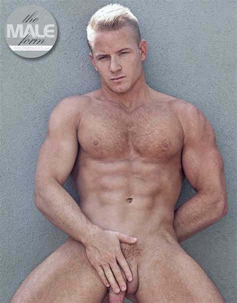 Tory Mason We Love Nudes