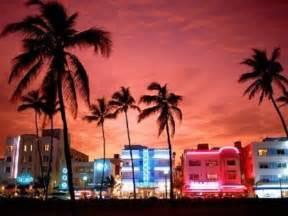 Top Bars In Fort Lauderdale Visiter Miami Beach Tourisme 224 Miami Beach Floride