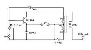 electrical circuits electronic circuits is about simple important circuit
