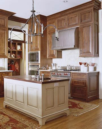 kitchen cabinets tall useful tips to help you determine the best tall kitchen