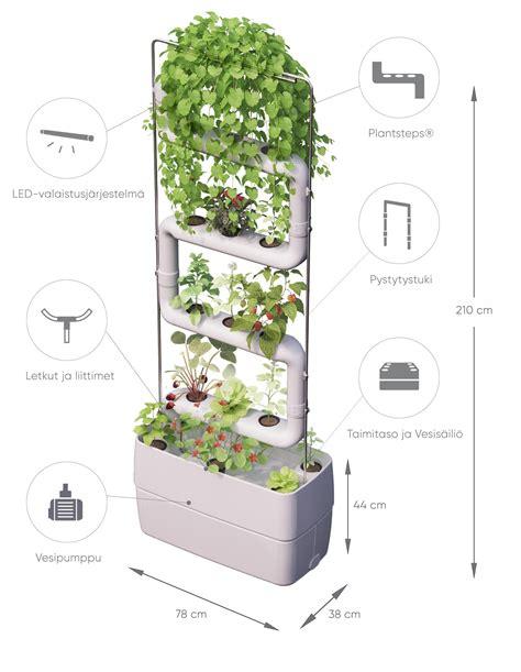best indoor garden system 100 best indoor garden system indoor hydroponic