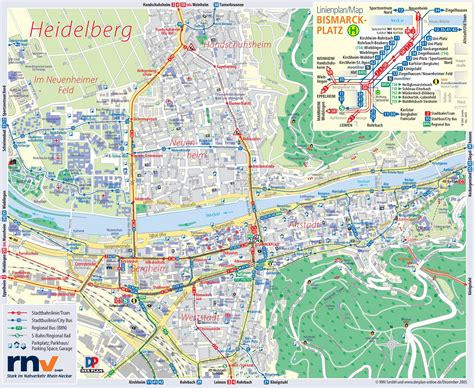 Germany Search Heidleberg Germany Aol Image Search Results