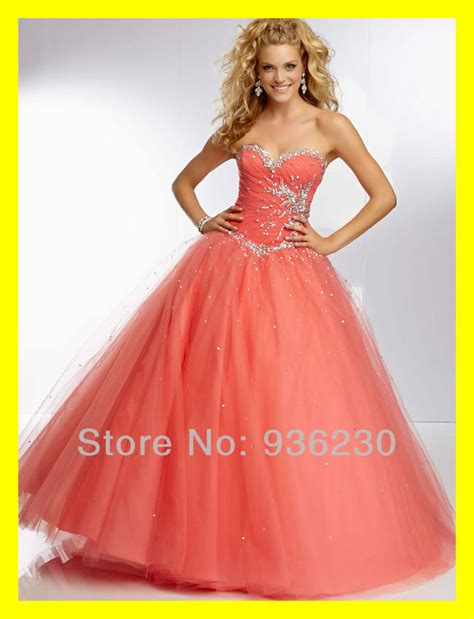 design your own clothes juniors design your prom dress online dress yp