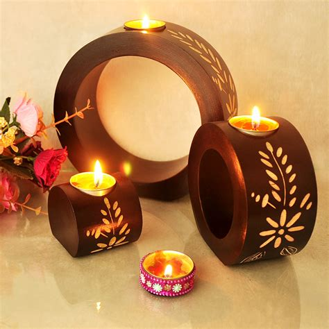 Wholesale Handmade Candles - handmade candle stand www pixshark images