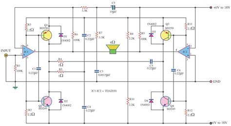 scosche capacitor wiring diagram 28 images scosche car