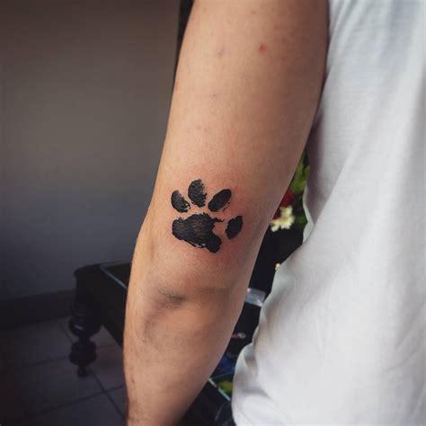bullseye tattoo sonja elise bullseye shop