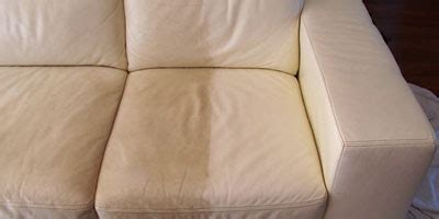 Leather Sofa Cleaning Products by Leather Cleaning And Conditioning