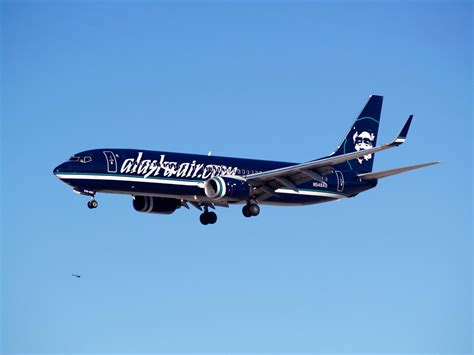 all world visits alaska airlines