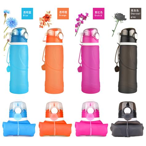 water cheap cheap bpa free collapsible water bottles cheap water bottles