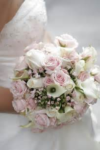 best flowers for weddings wedding flowers forists in islamabad at at islamabadsnob com