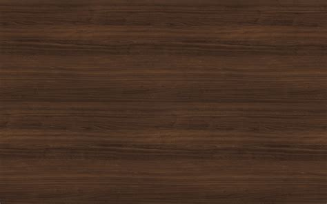 Holz Walnuss by Laminate Walnut 7943