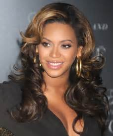 pictures of highlights on hair n american african american hair copper hair highlights african