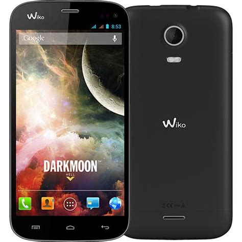 jailbreak my android how to root wiko darkmoon without pc root my android