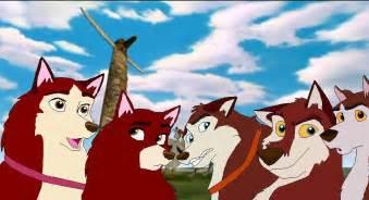 balto puppies fanimage balto s puppies cat s version