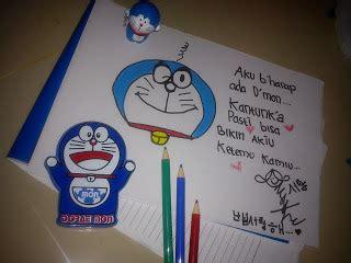 Lu Tidur Doraemon gedubrak aw doraemon rambut sapu