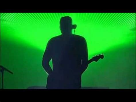 comfortably numb first solo david gilmour comfortably numb first solo gdansk youtube