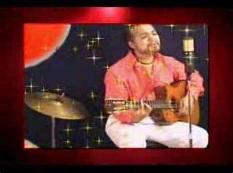 youtube film natal indonesia lagu natal indonesia quot di malam yang sepi quot youtube