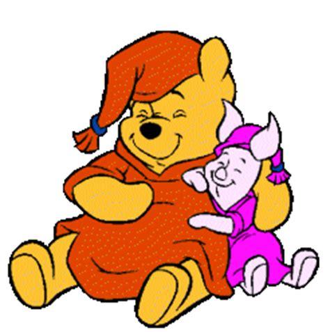 imagenes que se mueven de winnie pooh disney winnie et co page 3