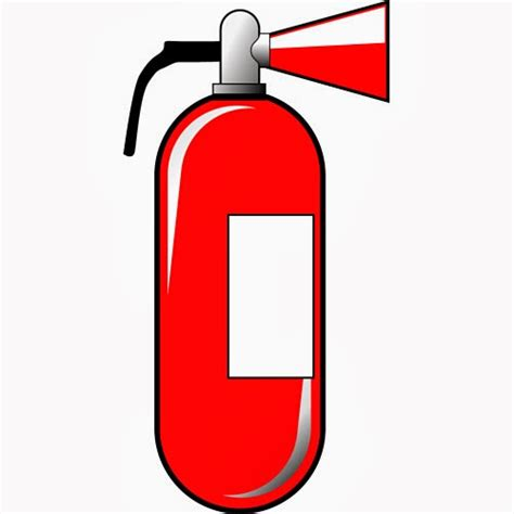 alat pemadam alat pemadam api alat pemadam kebakaran alat pemadam kebakaran api ringan apar harga jual tabung