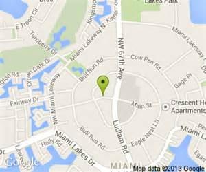 Miami Lakes Map by Pizza Nova Miami Lakes In Hialeah Fl 6725 Main Street