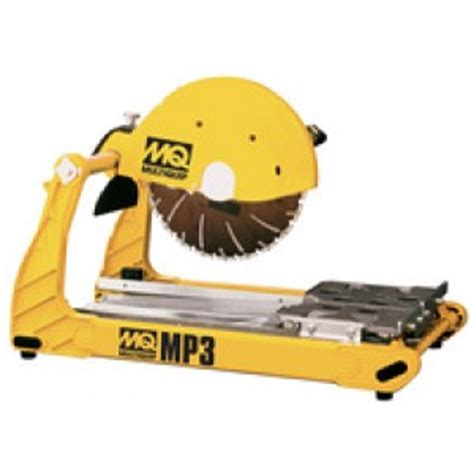 gas powered masonry table saw electric brick and block saw electric masonry saw bcrs