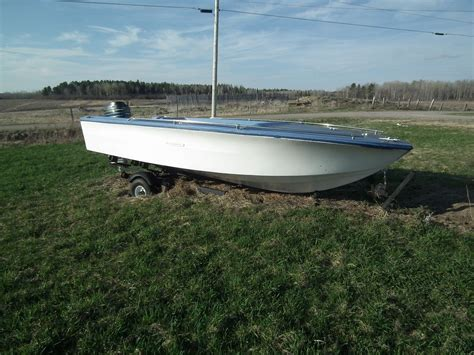 sea ray boats for sale in the usa sea ray srv160 boat for sale from usa