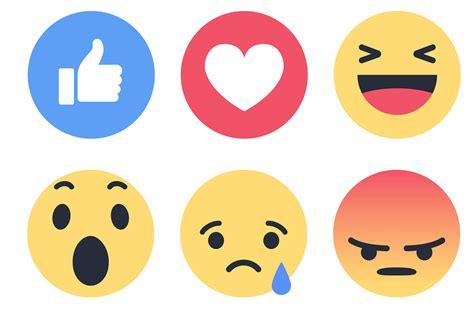 memberi love kaget ketawa sedih  status