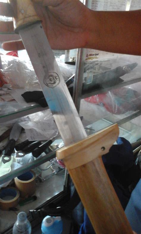 Matras Winner 3cm toko jual perlengkapan beladiri 0822 5724 3336