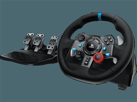 Logitech G29 Driving 1 bedienungsanleitung logitech logitech g29 driving