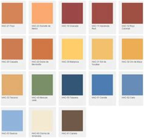 1000 images about hacienda style color collection on hacienda style haciendas and