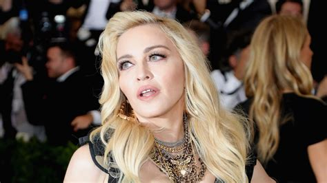 madonna 2017 sizling people madonna arrived at the 2017 met gala ready for war