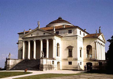 italian architect italian renaissance architecture designergirlee