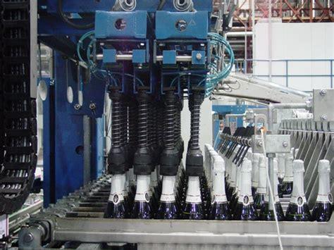 alimentadores robotics alimentador de tas zegla ind 250 stria de m 225 quinas para