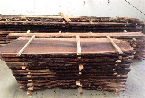 walnut wood for sale wood black walnut wood sale pdf plans