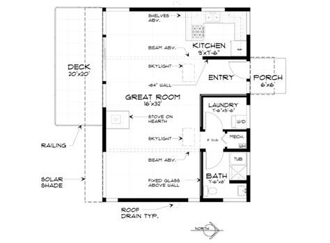 25 x 25 house plans 25 x 36 house plans house and home design