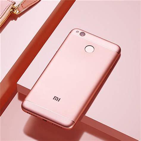 Tempered Glass Redmi Note 4x Snapdragon 98persen Presisi Free Liquid 1 xiaomi redmi 4x 3gb 32gb smartphone pink