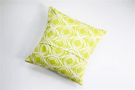 new year envelopes pillow outdoor pillows 3 ways envelope pillow diy a