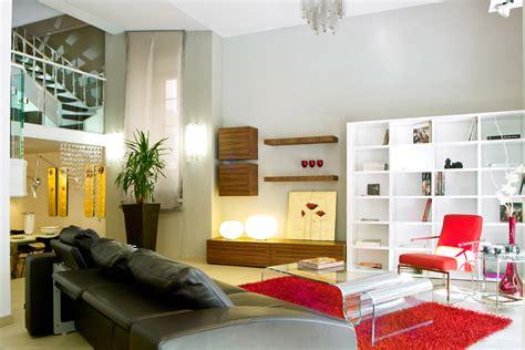 complementi d arredo soggiorno bianchi arredamenti grosseto soggiorno vendita soggiorni