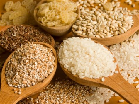 whole grains india magic from nutrition benefiting from whole grains
