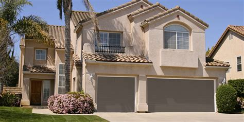 overhead door company of orange county california