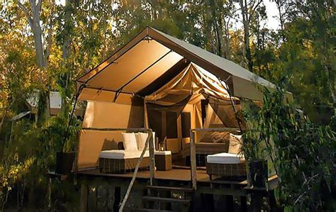 Top 10 Best Camping Tents in 2015