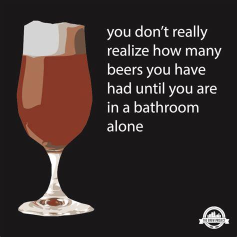 Craft Beer Meme - 35 best craft beer memes humor images on pinterest