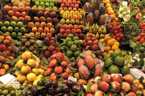 vegetables for kidneys eat more fruits veggies if you ve got kidney disease