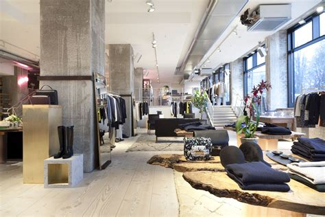 home design stores soho the store at soho house berlin trendland
