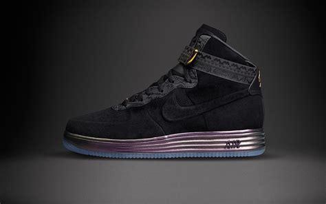 nike sneaker boots nike shoes for 2014 biokol nu