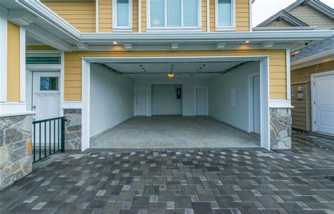 Garage Door Repair San Luis Obispo by Precision Garage Door Repair Serving San Luis Obispo