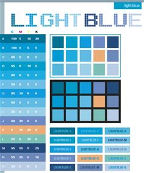 cool color schemes color combinations color palettes for print cmyk and web rgb html