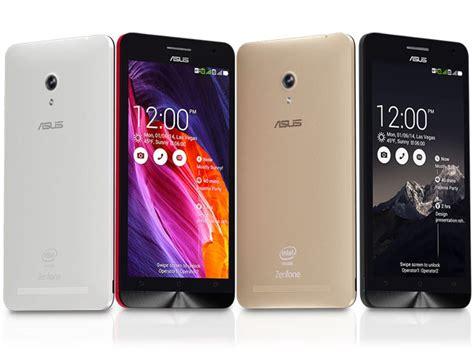 Hp Asus Zenfone 5 Indonesia Harga Hp Asus Zenfone 5 Zenfone 4 Dan 6 Terbaru Di Indonesia