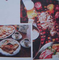 Bain Standing Penghangat Makanan Siap Saji Bm 3 Getra Mesin Bain Counter Penyaji Makanan Toko Mesin