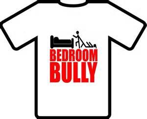 bedroom bullies bedroom bully t shirt bz media promotions